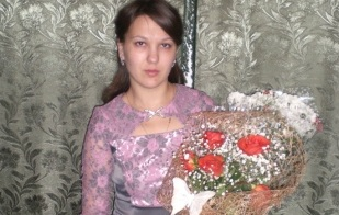 Мальцева Раиса Викторовна — учитель английского языка