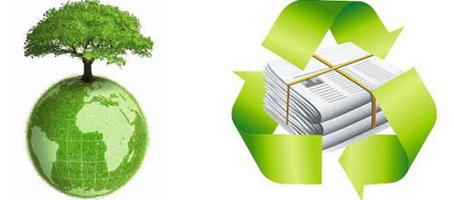 Экологическая акция «Подари жизнь дереву»